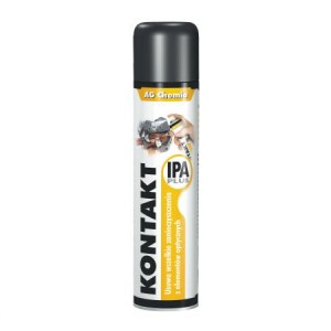 Spray KONTAKT IPA 300ml AG